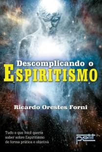 Descomplicando_o_espiritismo