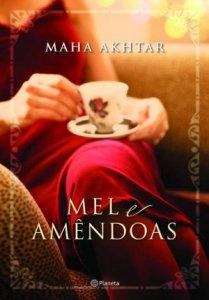 MEL_E_AMENDOAS