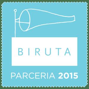 biruta-parceria-2015_banner
