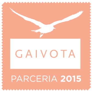 gaivota-parceria-2015_banner
