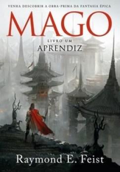 O_MAGO_APRENDIZ
