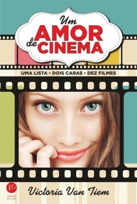 Um_Amor_De_Cinema