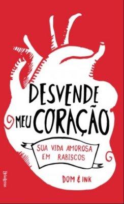 DESVENDE_MEU_CORACAO