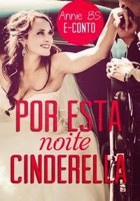 por_esta_noite_cinderela