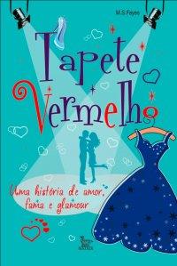 TAPETE_VERMELHO