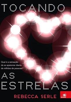 Tocando_as_Estrelas
