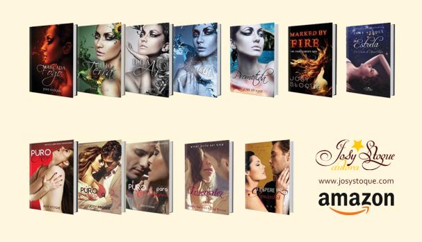 livros_josy_stoque