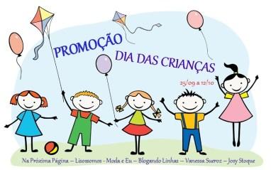 banner_dia_das_criancas