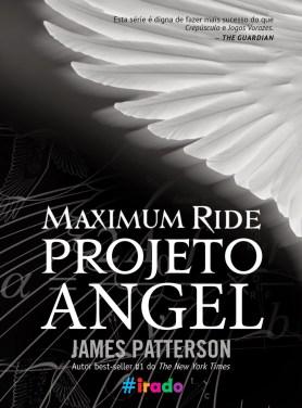projeto_angel