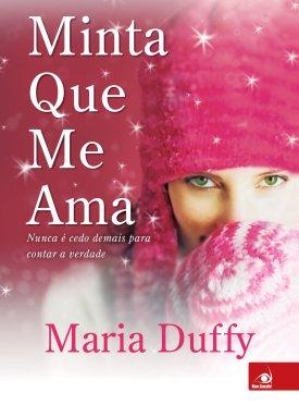 minta_que_me_ama