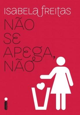 nao_se_apega_nao