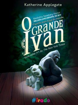 o_grande_ivan