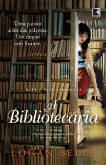 a_bibliotecaria