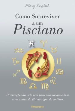 Como_Sobreviver_a_um_Pisciano