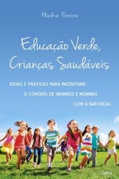 Educacao_Verde_Criancas_Saudaveis