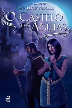 castelo_das_aguias