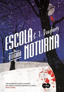 Capa_Escola noturna - legado.ai