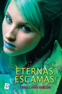 eternas_escamas
