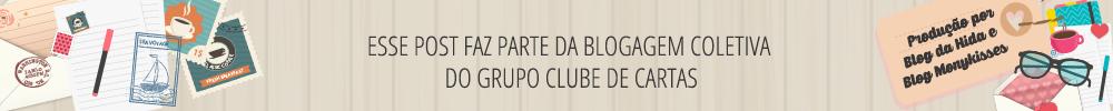 clube_de_cartas (2)