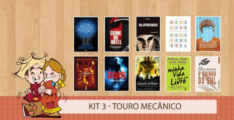 arraiar_literario_kit3