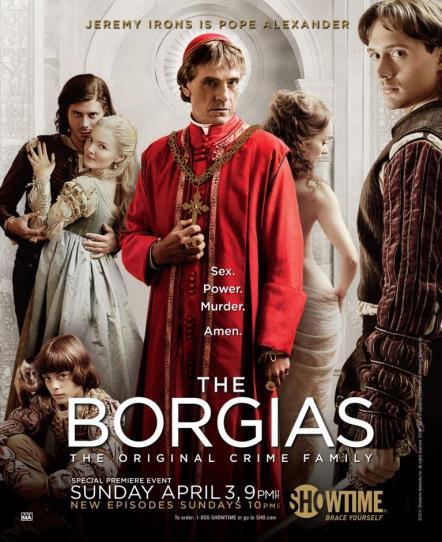 os_borgias
