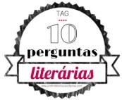 tag-10-perguntas-literarias