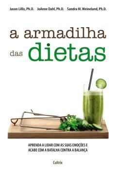 A_Armadilha_das_Dietas - Copia