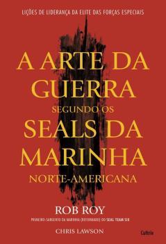 A_Arte_da_Guerra_segundo_Seals_da_MarinhaNorteAmericana