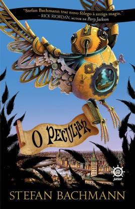 o_peculiar