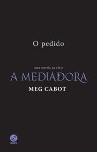 O_PEDIDO