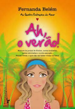 ah_o_verao