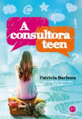 consultora_teen