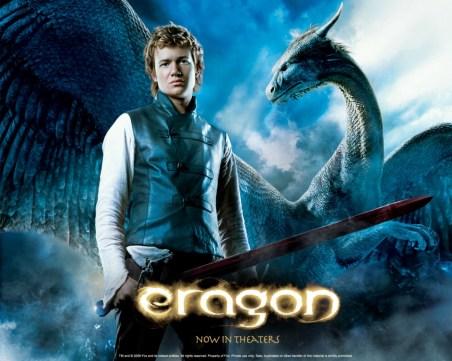 eragon_filme