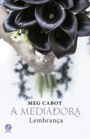 lembranca_meg_cabot
