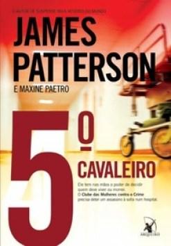 5__CAVALEIRO