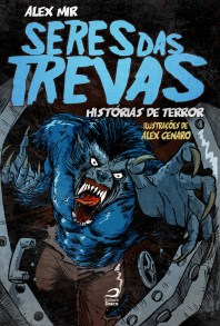 Seres_das_trevas