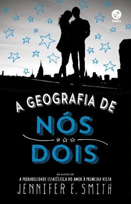 a_geografia_de_nos_dois