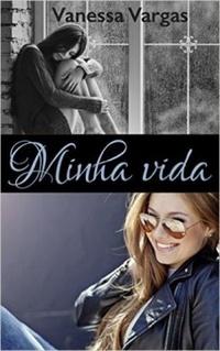MINHA_VIDA