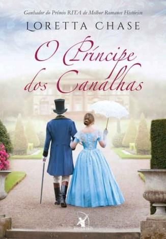 principe_dos_canalhas
