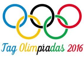 tag_olimpiadas_2016