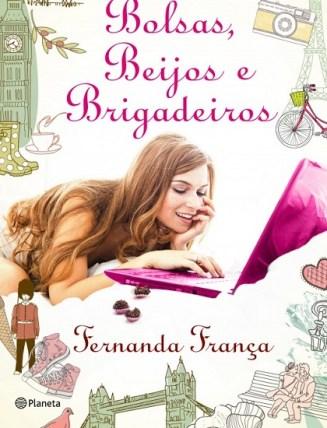 bolsas_beijos_e_brigadeiros