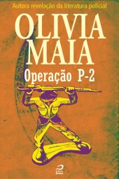 operacaop2