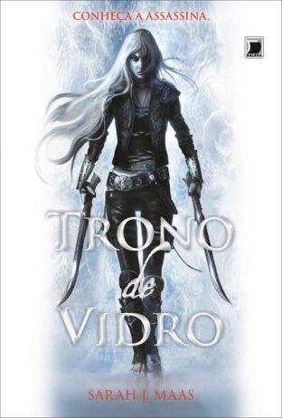 trono_de_vidro