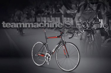 Nu verkrijgbaar: BMC fietsen