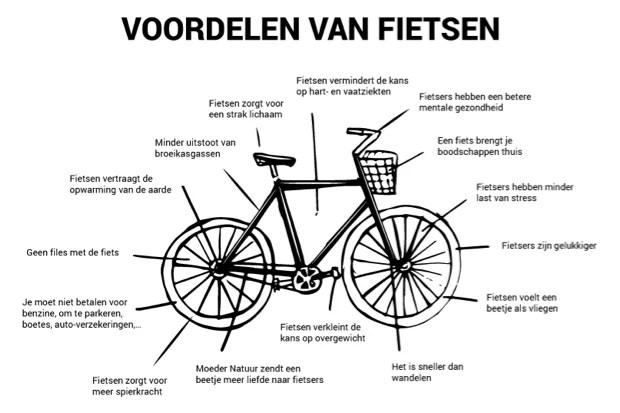 Van Eyck Sport Aalst