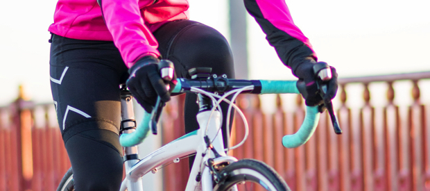 fietshandschoenen kopen