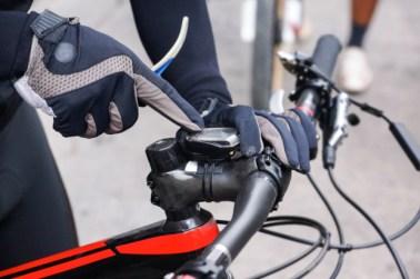 Kies de juiste fietshandschoenen voor de winter