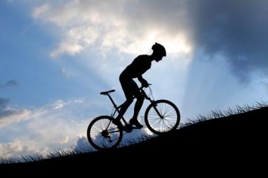 5 fietsbeklimmingen voor op jouw bucket list!