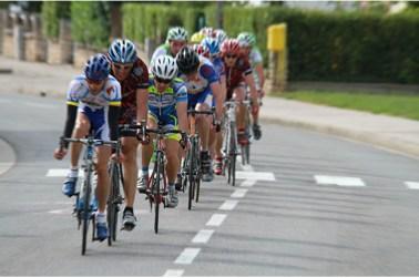 Baloise Ronde van België 2018: wat je mag verwachten