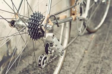 Beter schakelen op de fiets: drie tips